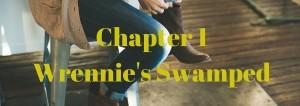 Wrennie's Swamped (2)