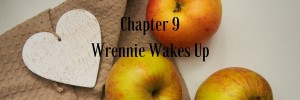 Chapter 8Wrennie Calls Sick (1)
