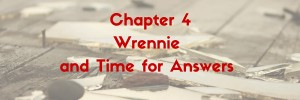 Copy of Chapter 13Wrennie and a Giant Purple Eggplant