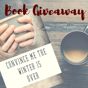 BOOK GIVEAWAY (1)