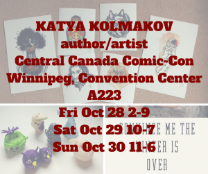 central-canada-comic-conwinnipeg-convention-centerfri-oct-28-2-9sat-oct-29-10-7sun-oct-30-11-6-1